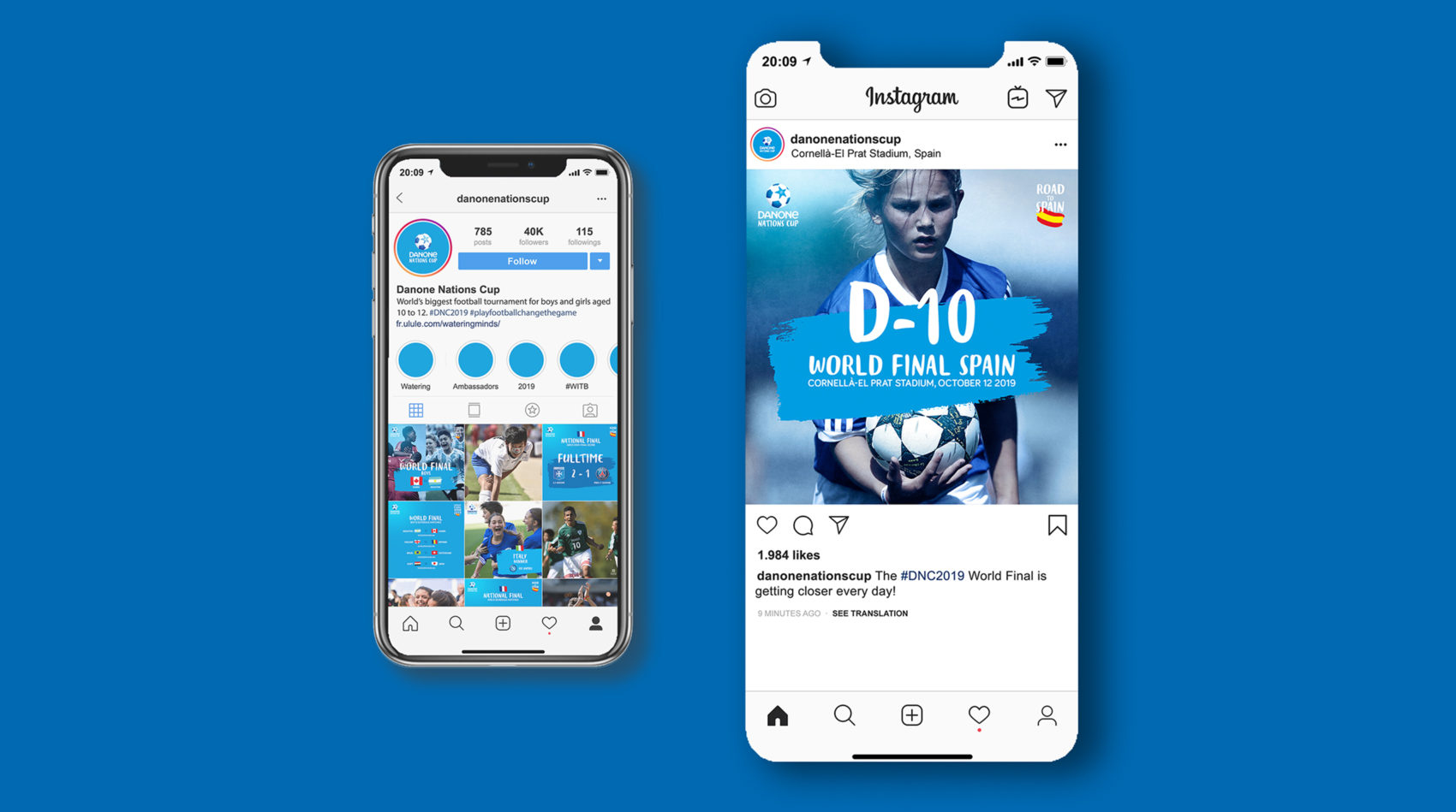 Projet_project_Danone_Nations_Cup_edition_2019_campagne_campaign_communication_globale_global_branding_3