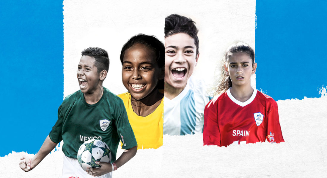 Projet_project_Danone_Nations_Cup_edition_2019_campagne_campaign_communication_globale_global_ouverture