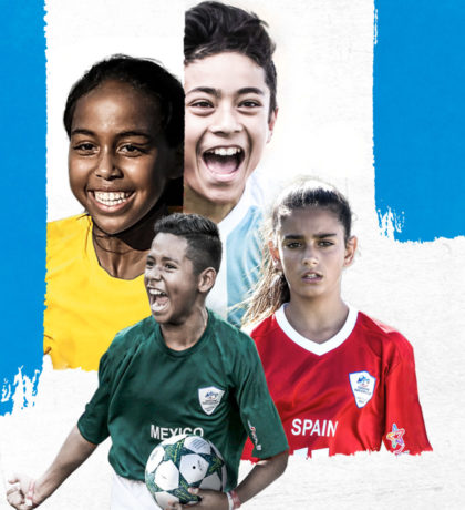 Projet_project_Danone_Nations_Cup_edition_2019_campagne_campaign_communication_globale_global_vignette