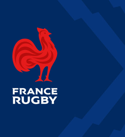 Projet_project_leroy_tremblot_FFR_federation_francaise_rugby_french_nouvelle_identite_new_identity_Vignette
