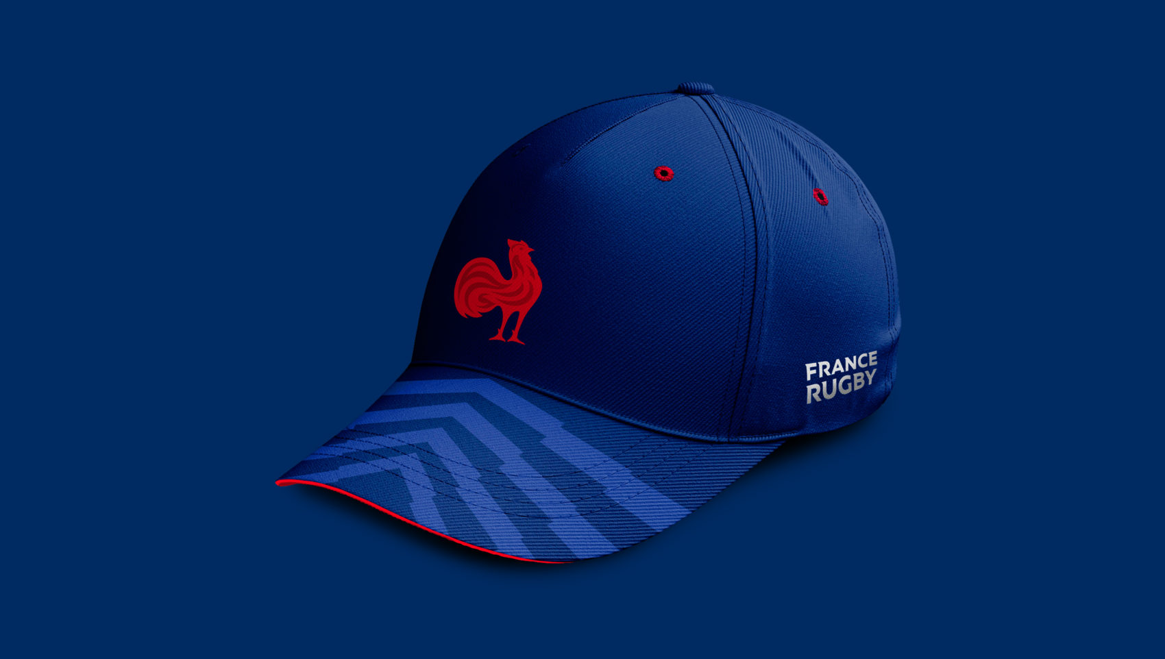 Projet_project_leroy_tremblot_FFR_federation_francaise_rugby_french_nouvelle_identite_new_identity_branding_04