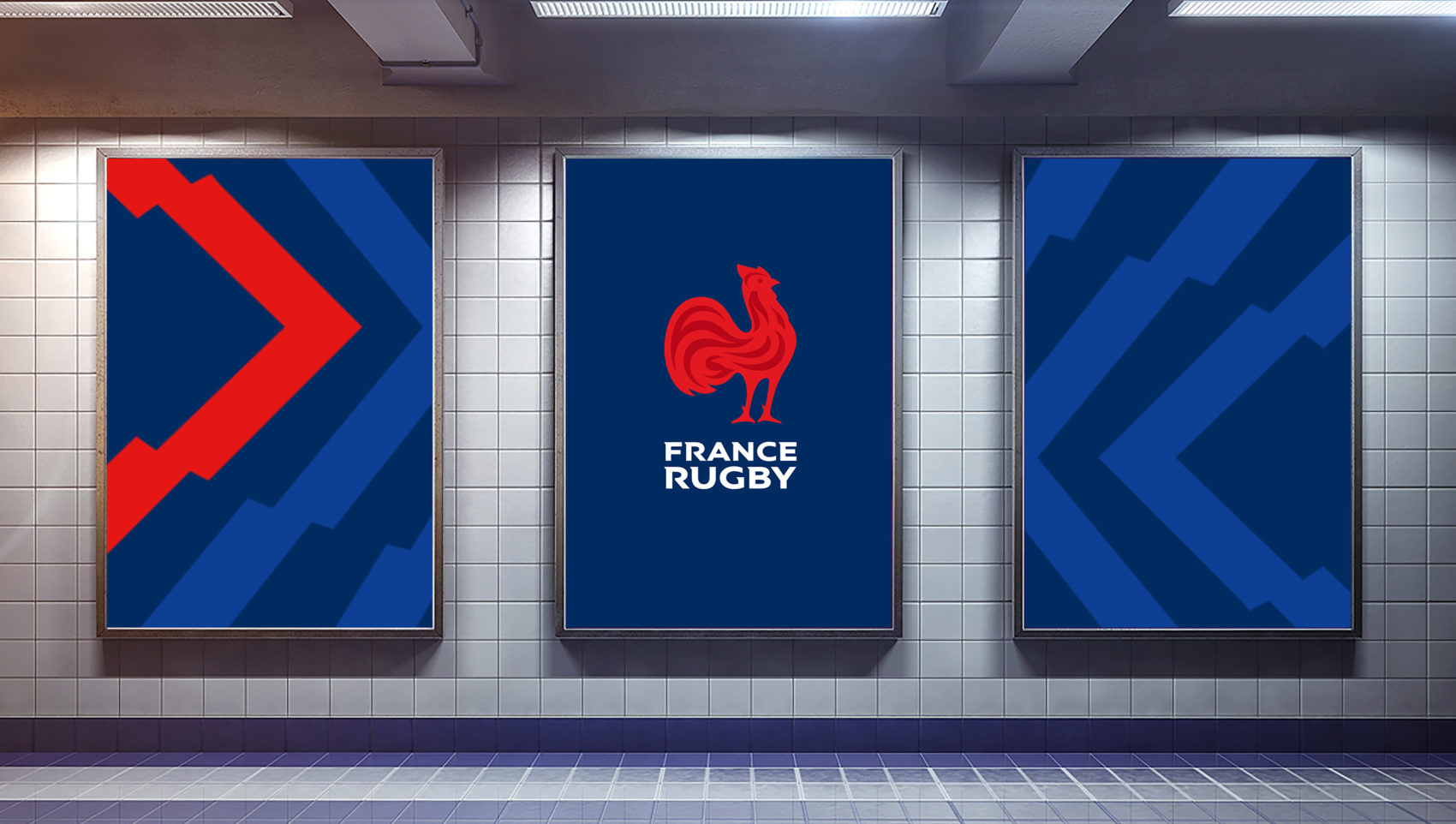 Projet_project_leroy_tremblot_FFR_federation_francaise_rugby_french_nouvelle_identite_new_identity_branding_07