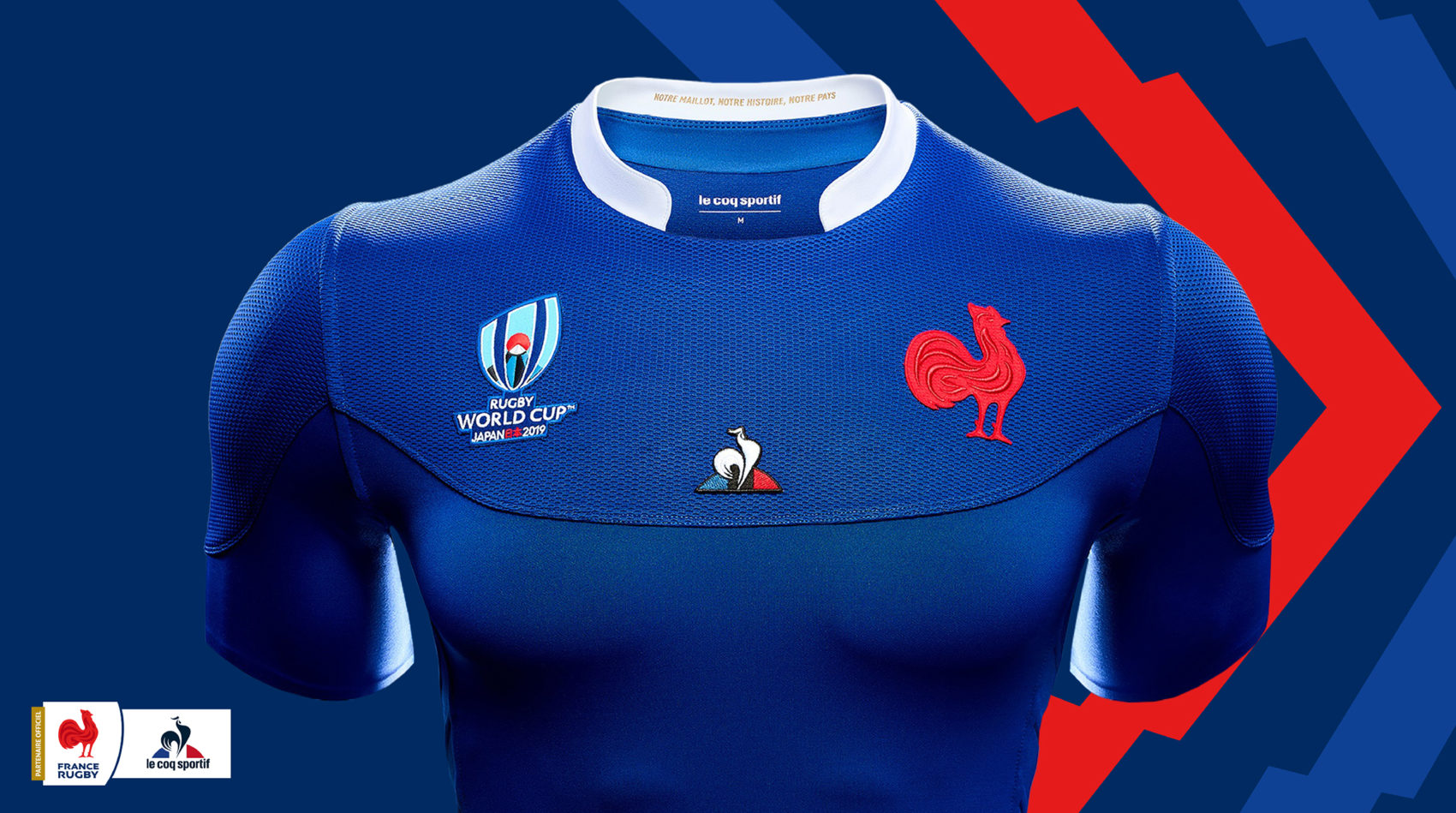 Projet_project_leroy_tremblot_FFR_federation_francaise_rugby_french_nouvelle_identite_new_identity_branding_maillot