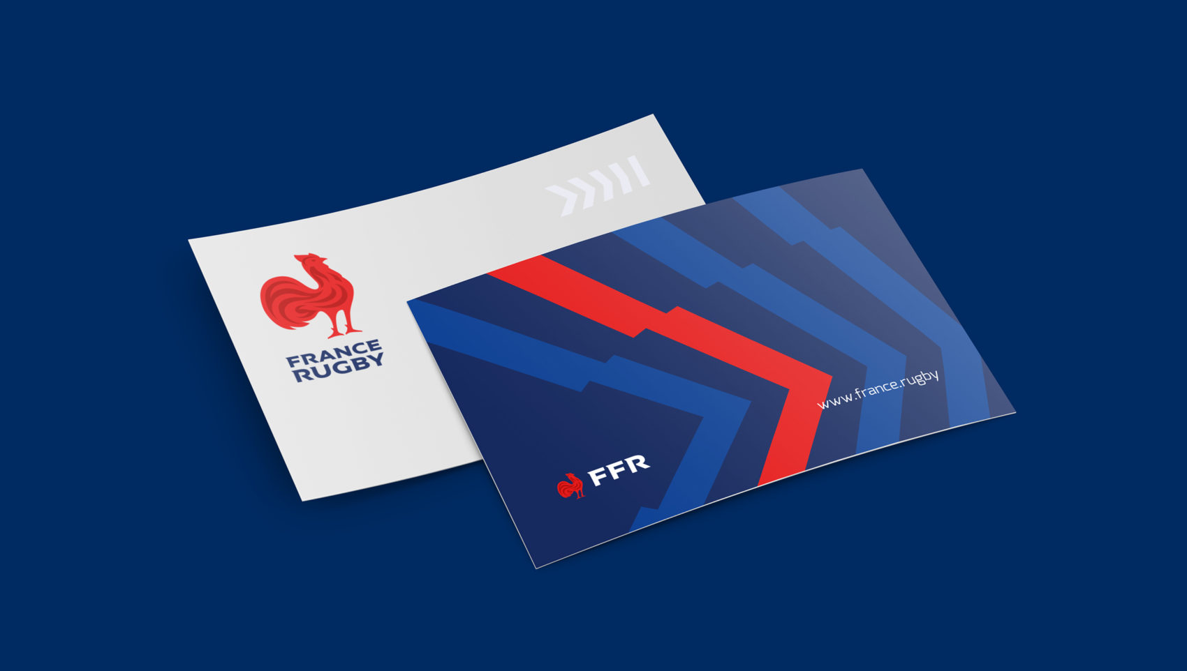 Projet_project_leroy_tremblot_FFR_federation_francaise_rugby_french_nouvelle_identite_new_identity_charte_03bis
