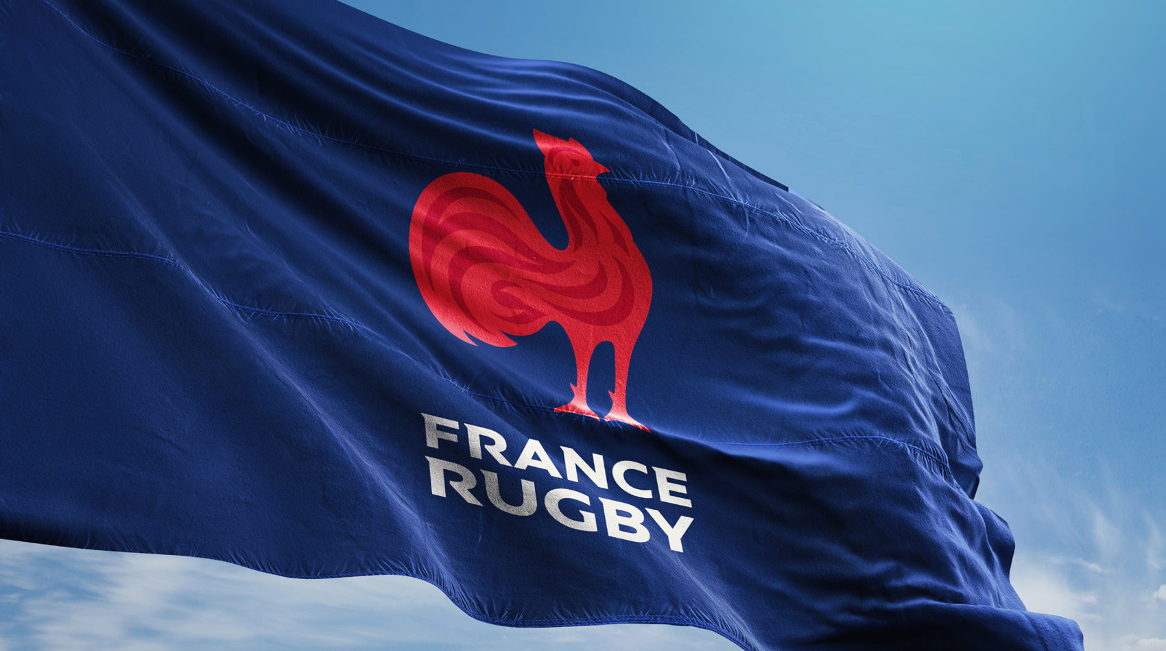 Projet_project_leroy_tremblot_FFR_federation_francaise_rugby_french_nouvelle_identite_new_identity_flag_01