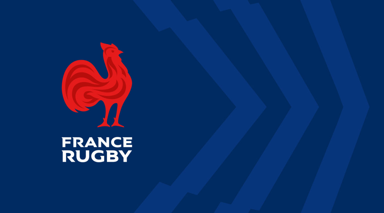Projet_project_leroy_tremblot_FFR_federation_francaise_rugby_french_nouvelle_identite_new_identity_ouverture