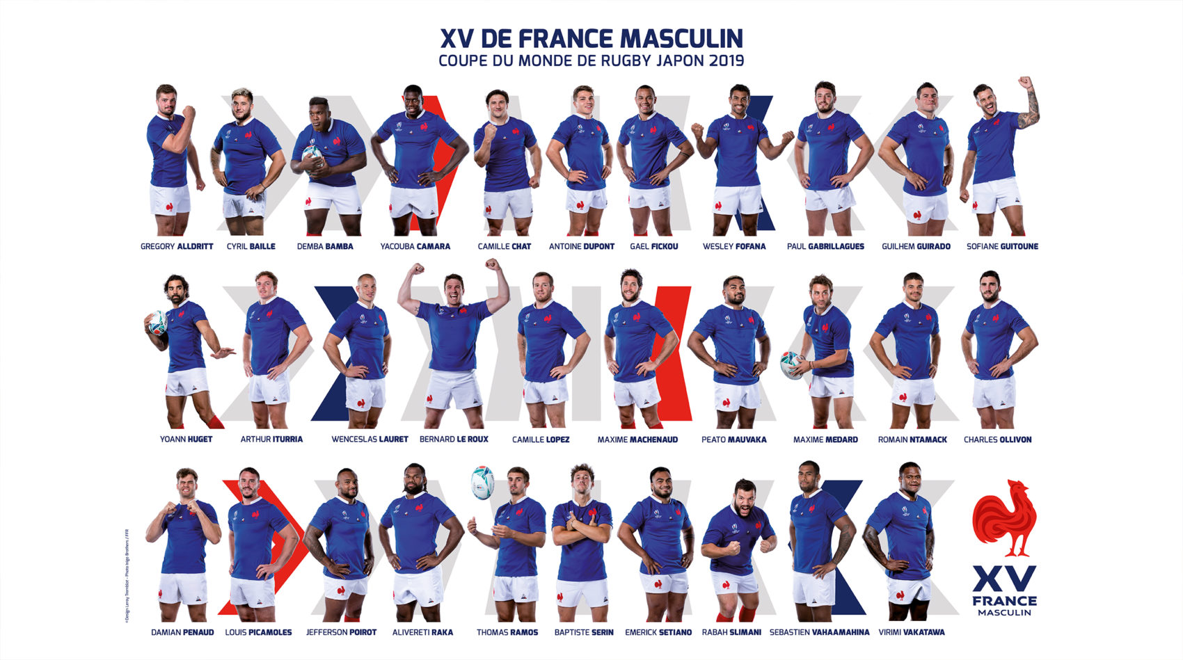 Projet_project_leroy_tremblot_FFR_federation_francaise_rugby_french_nouvelle_identite_new_identity_poster