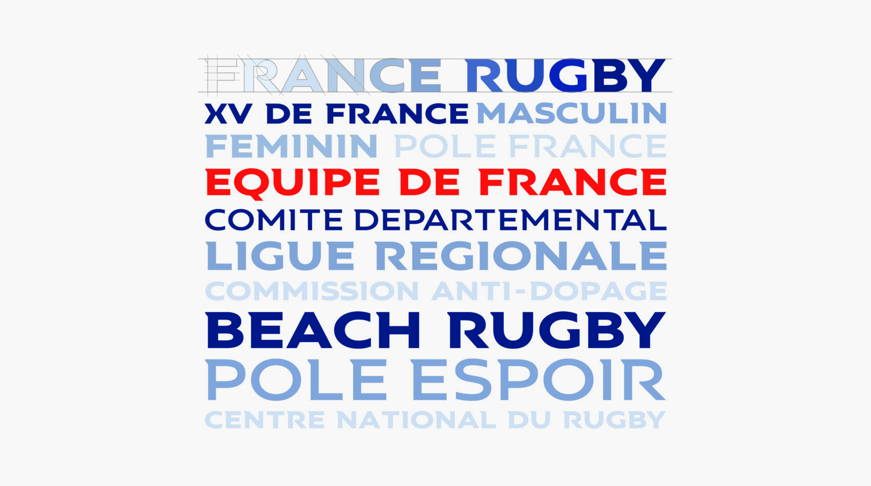Projet_project_leroy_tremblot_FFR_federation_francaise_rugby_french_nouvelle_identite_new_identity_typo_alphabet