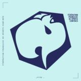 logo_federation_francaise_de_sports_confines_lafourmi