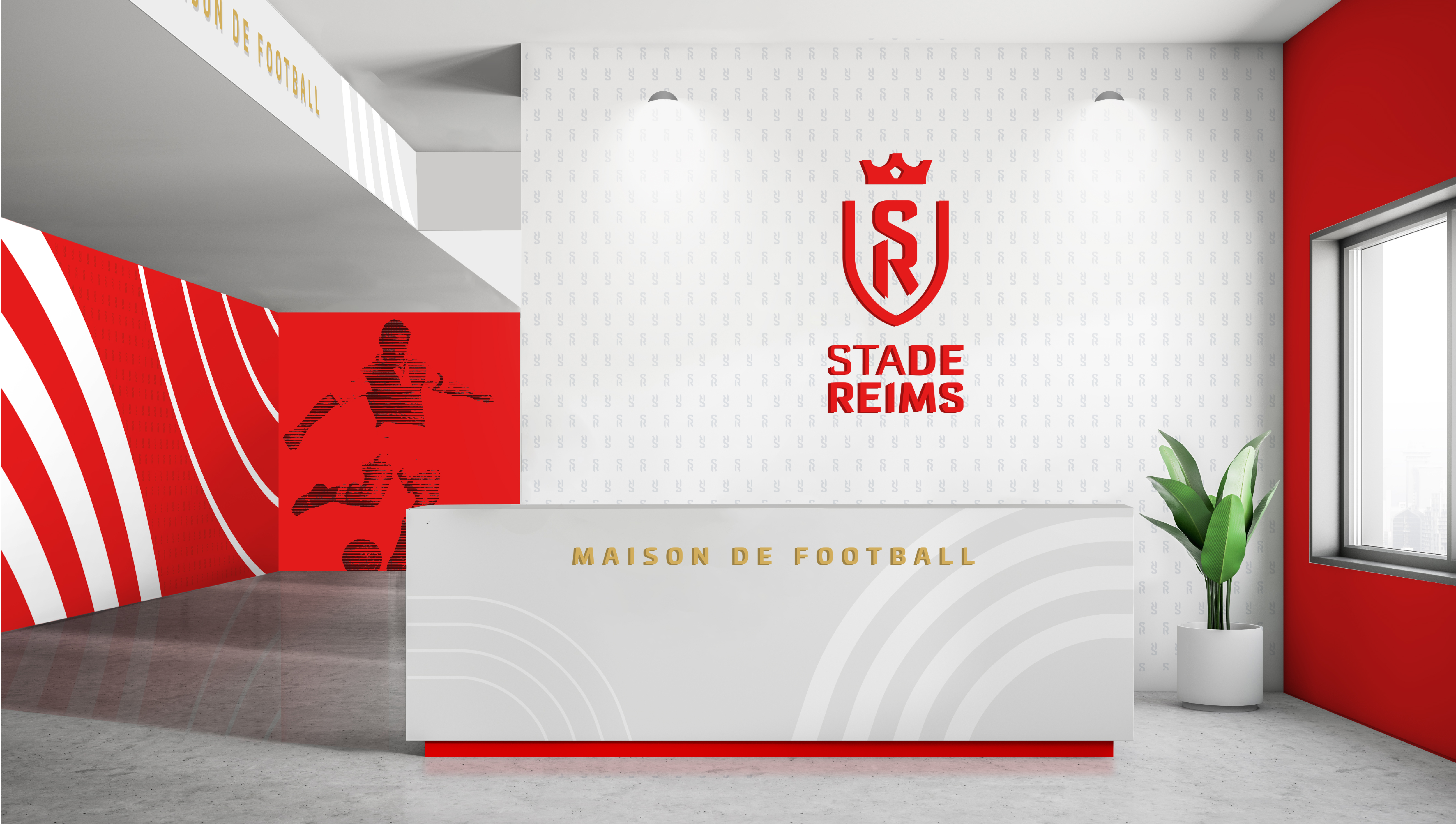 actualite_news_corps_visuel_club_stade_de_reims_identite_visuelle_rouge_blanc_territoire_de_marque_signature_maison_de_football_leroy_tremblot