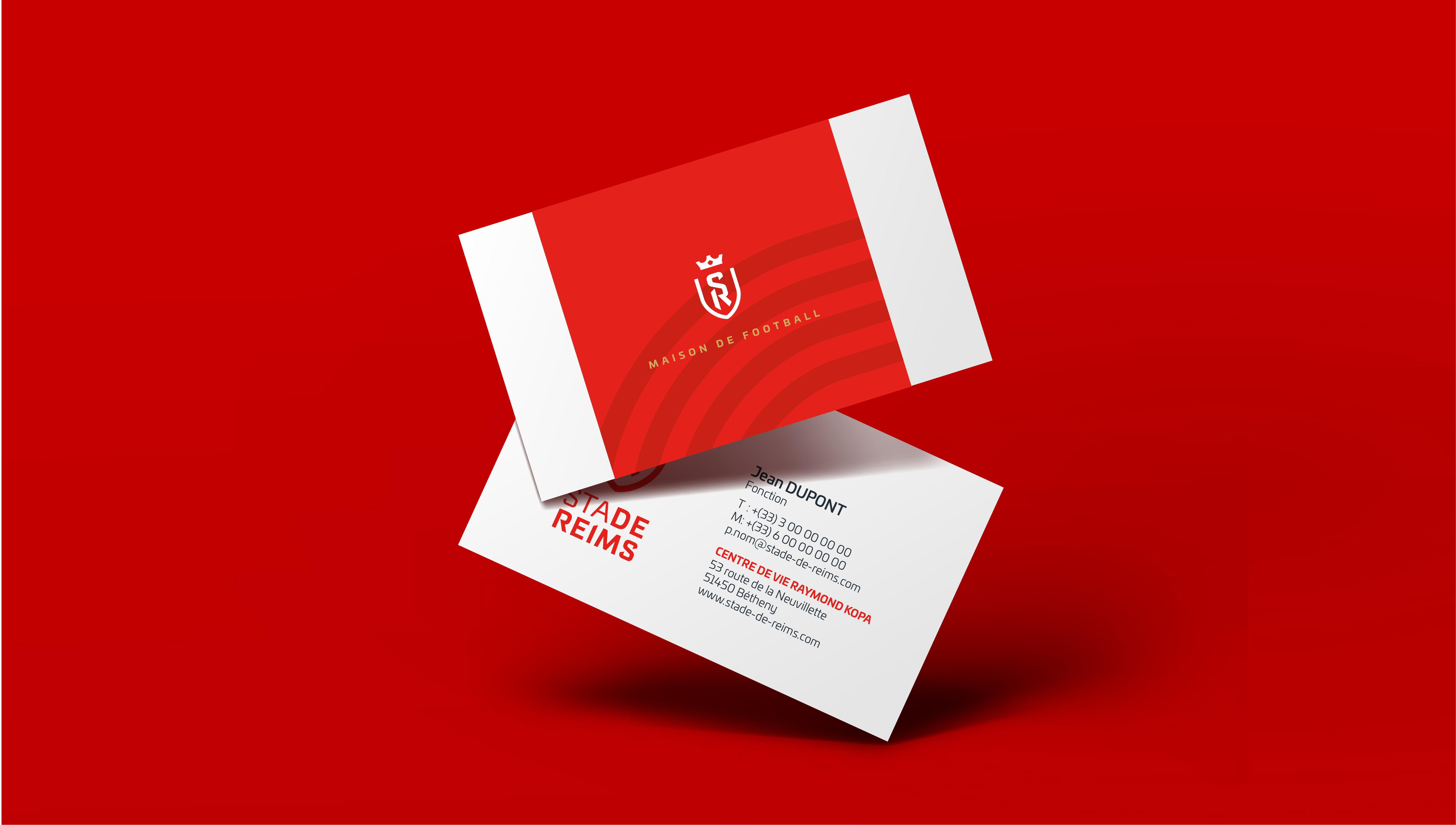 actualite_news_corps_visuel_club_stade_de_reims_identite_visuelle_territoire_de_marque_signature_maison_de_football_carte_de_visite_leroy_tremblot