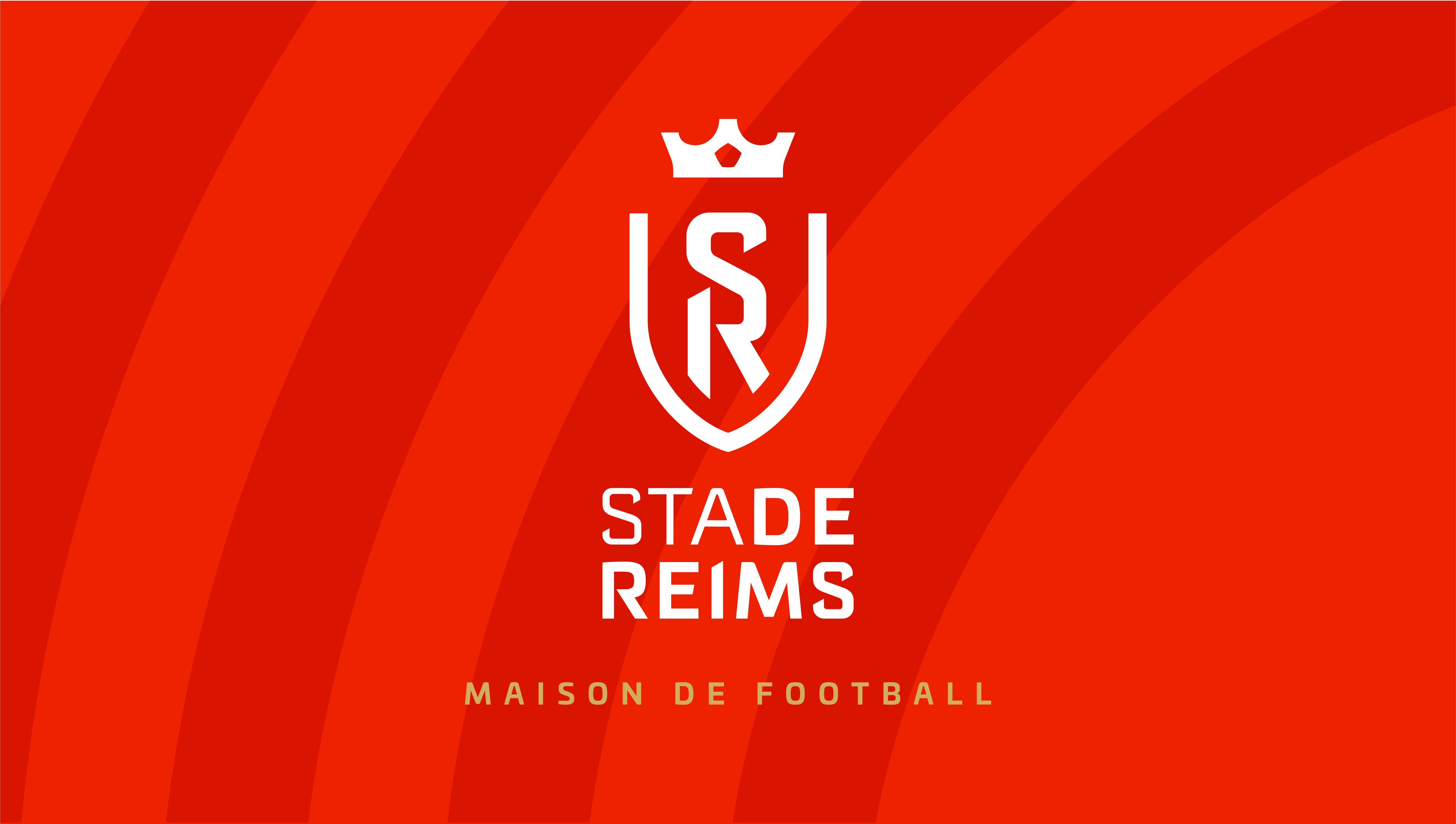 actualite_news_corps_visuel_club_stade_de_reims_identite_visuelle_territoire_de_marque_signature_maison_de_football_leroy_tremblot