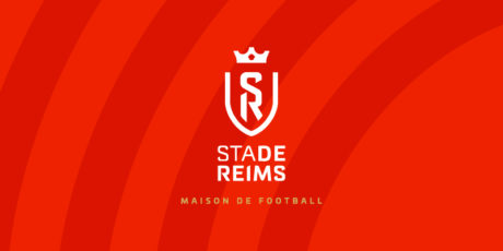 vignette_ouverte_actualite_news_club_stade_de_reims_football_identite_visuelle_or_gris_territoire_de_marque_signature_maison_de_football_leroy_tremblot