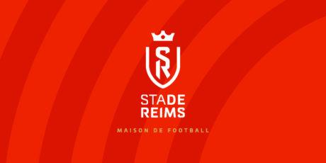 vignette_ouverte_actualite_news_club_stade_de_reims_football_identite_visuelle_or_gris_territoire_de_marque_signature_maison_de_football_leroy_tremblot