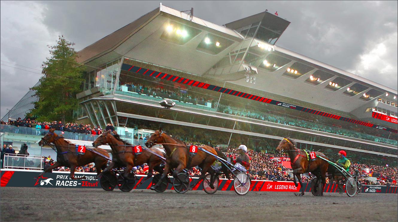 Cas_Agence_LeTROT_prix_damérique_races_zeturf_champ_de_course