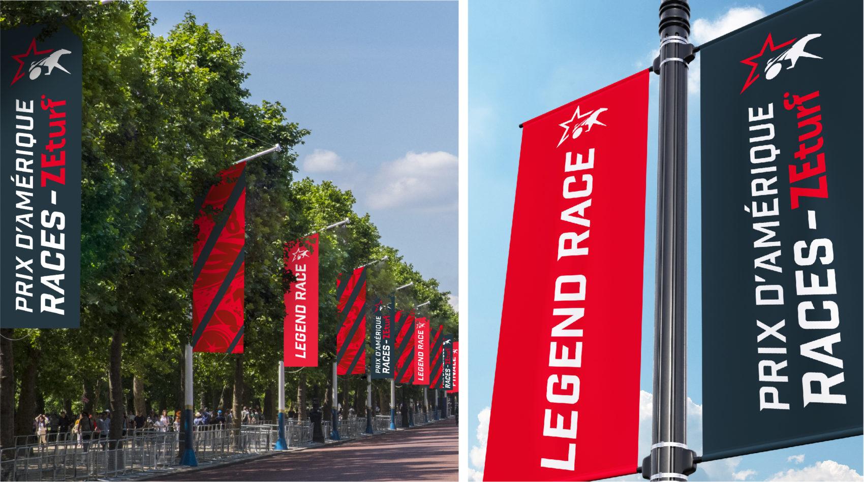 Cas_Agence_LeTROT_prix_damérique_races_zeturf_drapeaux