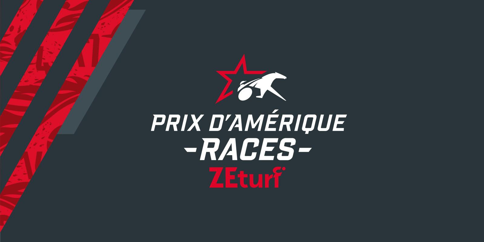 Cas_Agence_LeTROT_prix_damérique_races_zeturf_logo