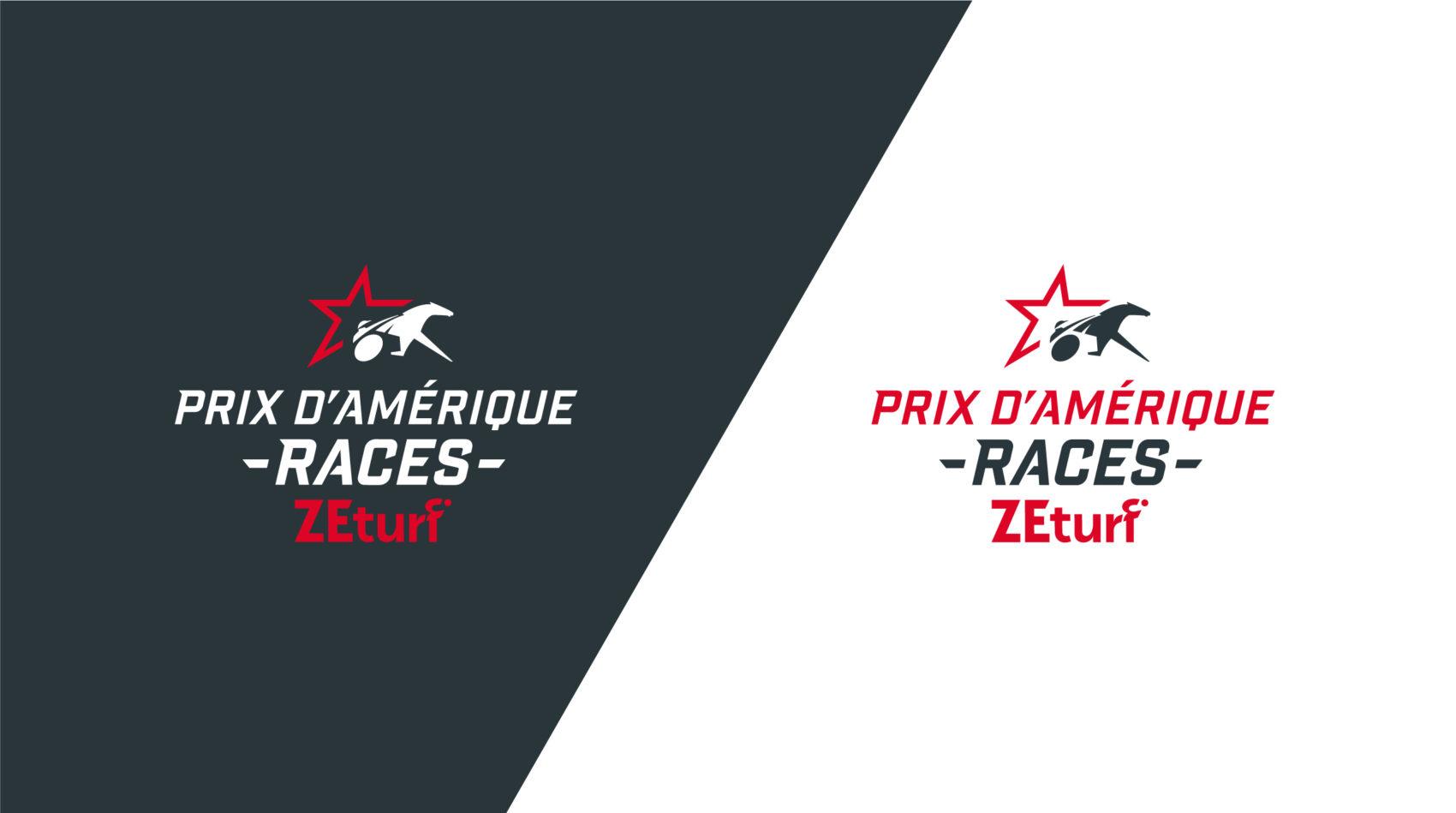 Cas_Agence_LeTROT_prix_damérique_races_zeturf_logo_2