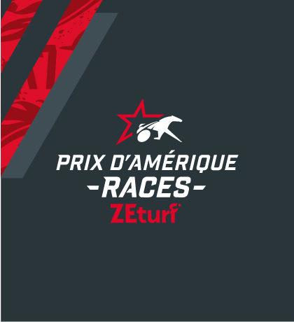 Cas_Agence_LeTROT_prix_damérique_races_zeturf_logo_420x460